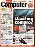 Revista Computer Hoy 344 España