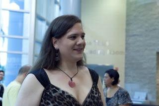 Kristin Paget Gabung Jadi Tim Keamanan Apple