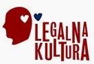 http://legalnakultura.pl/pl