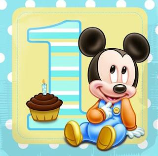 Alles Gute Zum Geburtstag 1 Jahr Gluckwunsche Zum Geburtstag 1