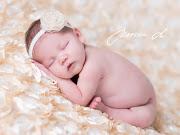 Boulder Newborn Baby Photographer. Newborn Baby Photography in Boulder, .