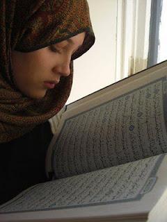 Hukum Waqaf pada Bacaan Washal Al-Quran