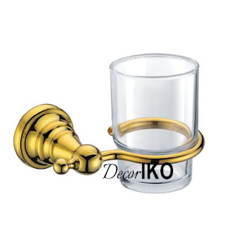 http://decoriko.ru/magazin/folder/access_goldenage