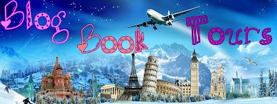 Blog Book Tours