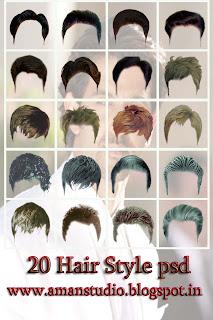 PSD Cotes,Hairs,Dresses,hats, & backgrounds   Technicaltrix