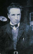 Wilhelm Reich (1897-1957)