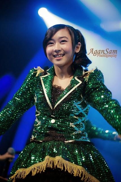 Foto Foto JKT48 MEMBER Terbaru