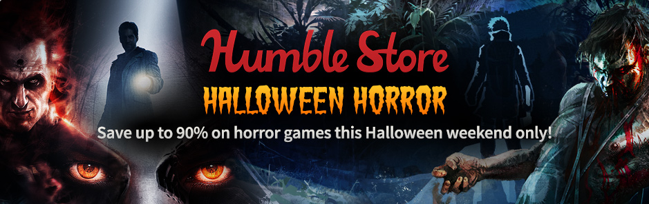 https://www.humblebundle.com/store/promo/halloween