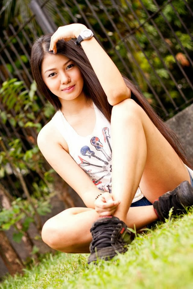 PINAY FEATURED 19