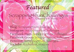 Challenge 172: Ocean