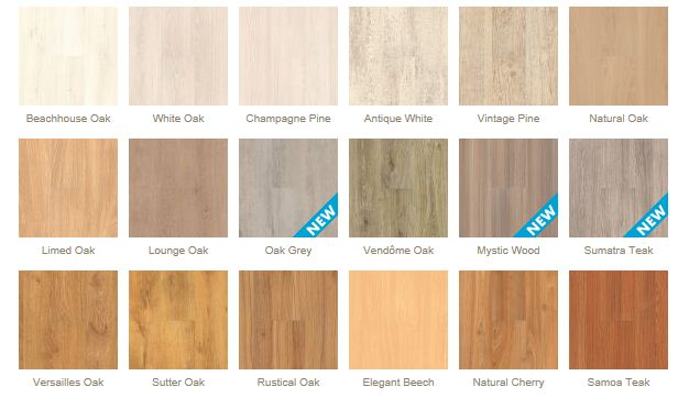V design de interiores e decora o pavimento para cozinhas - Pavimentos rusticos para interiores ...