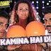 Kamina Hai Dil Lyrics - Mastizaade | Benny Dayal, Meet Bros Anjjan