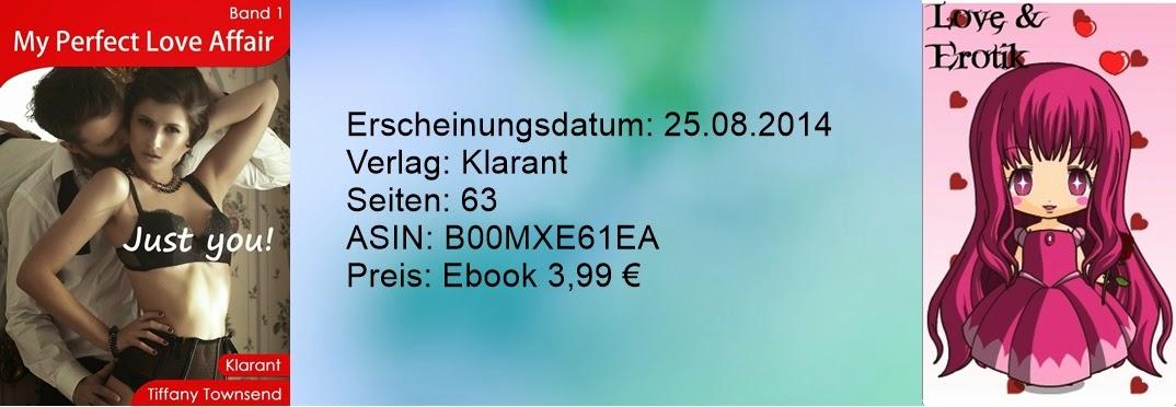 http://www.klarant-ebooks.de/