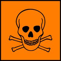 Curso online de Segurança e Saúde industrial com certificação