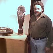 Guillermo Mañé