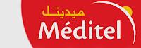 Configurer Internet  Inwi Meditel Tam sur votre Gsm 3G Meditel