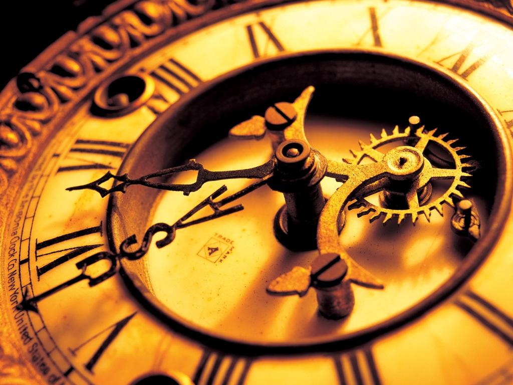 http://2.bp.blogspot.com/-KCtVJKlc5yg/Tp_dXAYFiEI/AAAAAAAAA_U/nP-lpp9xSh0/s1600/Antique_mechanical_clock.jpg