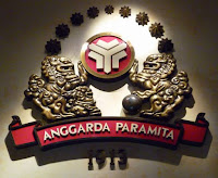 PT HM Sampoerna Tbk - Recruitment For Fresh Graduate, Experienced STS Technician Sampoerna July 2015