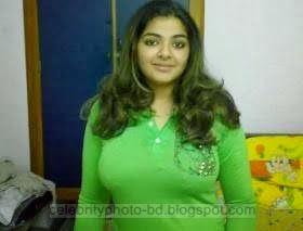 Indian%2BLocal%2BGirls%2BHot%2BBig%2BBoobs%2BPhotos%2BCollection014