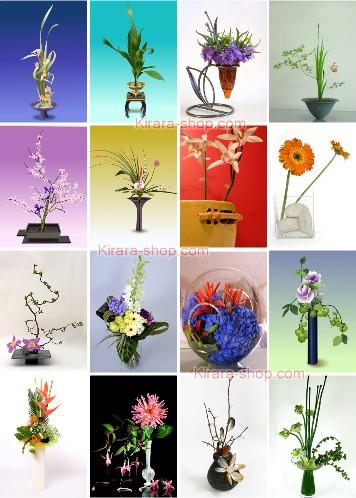 bunga,+tehnik+merangkai+bunga,+flower+art,+cara+merangkai+bunga,+bunga