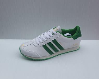 Sepatu Adidas Italy Women s terbaru dan termurah 4abf31eb90