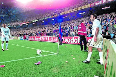 corner-figo-cochinillo-fotos-historicas-futbol