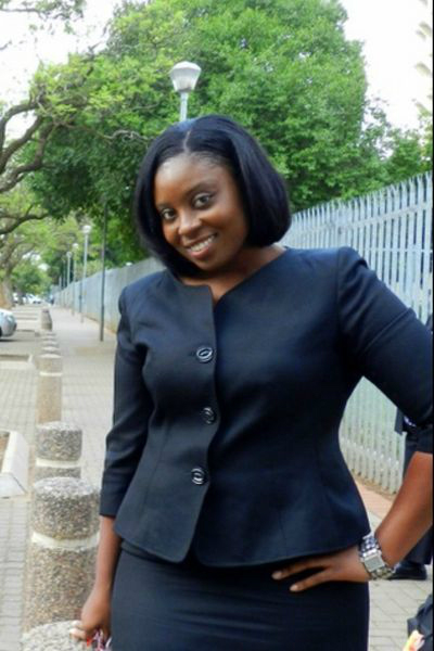 john kumuyi wife love odih