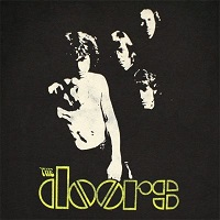 The Doors Daily