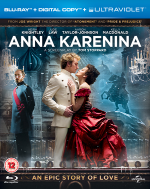 eating and smoking in anna karenina by tolstoy Anna karenina, p2120, readhowyouwantcom 53 copy quote the hero of my tale, whom i love with all the power of my soul, whom i have tried to portray in all his beauty, who has been, is, and will be beautiful, is truth.