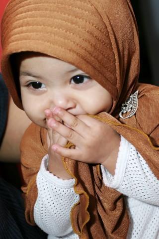 BaBy LovErS: bayi LUCU dan IMUT