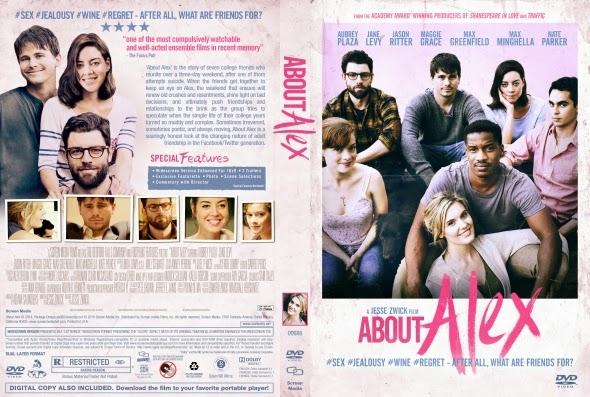 Download About Alex BDRip XviD Dual Áudio About 2BAlex