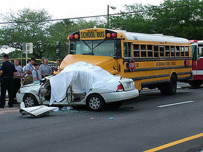 fatal car accidents fatal car accidents images