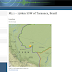 Novo terremoto de magnitude 5,1 atinge o Acre