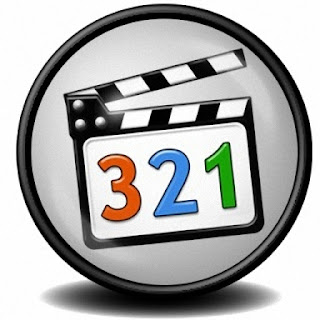 تحميل برنامج مشغل الميديا بلاير كي لايت كوديك باك Download K-Lite Codec Pack Free 2015