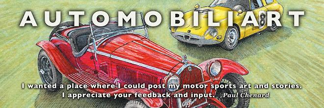 Automobiliart.com