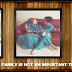 November Challenge #2 .:FAMILY'S EVERYTHING:.