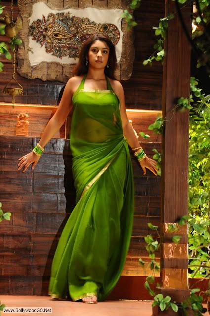 Richa+Gangopadhyay+green+(18)