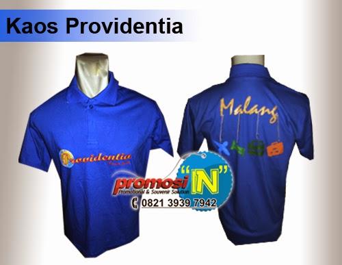 Jual Kaos Online, Kaos, Pesan Kaos Polo Bordir, Produksi Kaos Surabaya, Produsen Kaos di Surabaya,