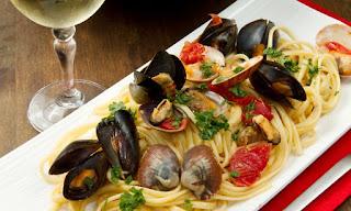 http://sapurisicilianu.blogspot.it/2015/06/pasta-ai-frutti-di-mare_9.html