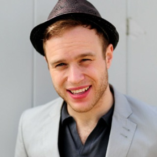 Olly Murs – Army Of Two Lyrics | Letras | Lirik | Tekst | Text | Testo | Paroles - Source: emp3musicdownload.blogspot.com