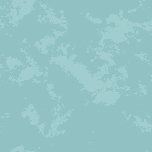 background grunge biru