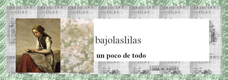 bajolaslilas