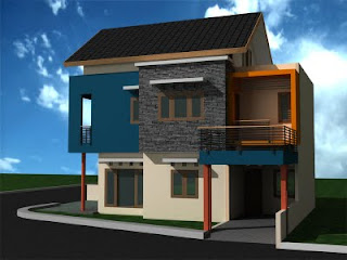 Cara Mendekorasi Rumah Gaya Minimalis