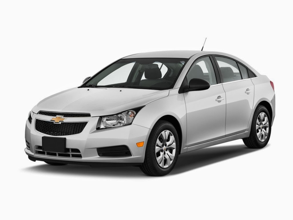 chevrolet cruze ls pictures. Black Bedroom Furniture Sets. Home Design Ideas