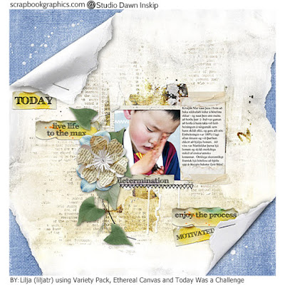 http://www.scrapbookgraphics.com/photopost/studio-dawn-inskip-27s-creative-team/p215240-determination.html