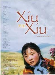 Xiu Xiu the Sent Down Girl 1998