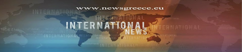 www.newsgreece.eu