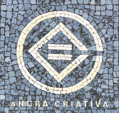 Angra Criativa | 2017