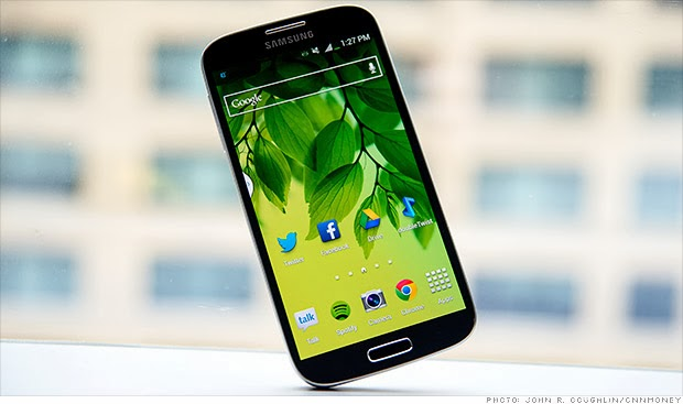 samsumg-galaxy-s5-android-smartphone-specification-properties-feb-march-2014