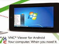 VNC Viewer Apk v1.2.11.008959